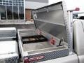 Silver Birch Metallic - Silverado 1500 Classic Work Truck Regular Cab Photo No. 19