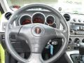 2003 Vibe AWD Steering Wheel