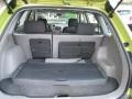 2003 Vibe AWD Trunk