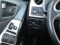 Controls of 2003 Vibe AWD