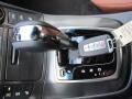 2013 Monaco White Hyundai Genesis Coupe 3.8 Grand Touring  photo #15