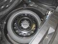 2010 Navy Blue Metallic Chevrolet Equinox LT AWD  photo #29
