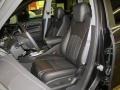 Iridium Metallic - Enclave Leather AWD Photo No. 13