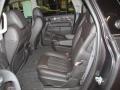 Iridium Metallic - Enclave Leather AWD Photo No. 21