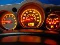 2006 Sunset Red Pearl Metallic Nissan Murano SL AWD  photo #18
