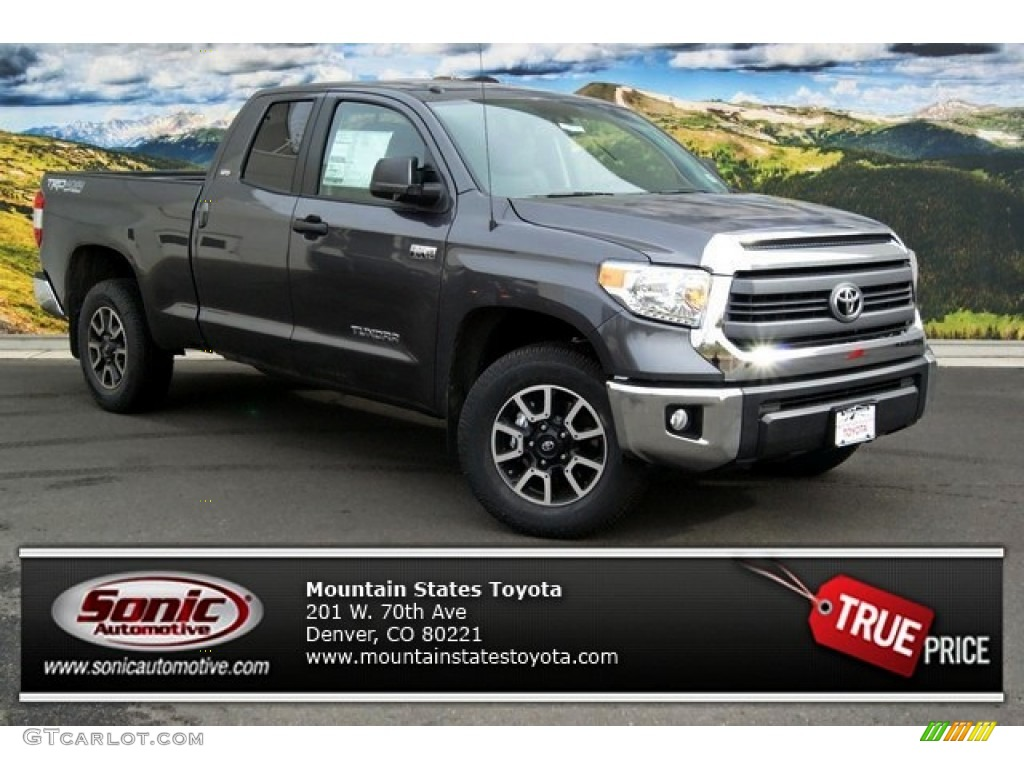 Lifted 4wd Toyota Trundra Trucks For Auction Lifted .html ...