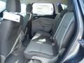2014 Sterling Gray Ford Escape SE 2.0L EcoBoost  photo #7
