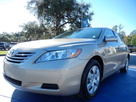 2009 toyota camry hybrid data info and specs. Black Bedroom Furniture Sets. Home Design Ideas