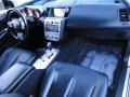 2007 Brilliant Silver Metallic Nissan Murano SL  photo #35