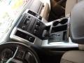 2012 Sagebrush Pearl Dodge Ram 1500 SLT Quad Cab 4x4  photo #20