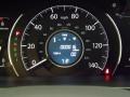 2014 Mountain Air Metallic Honda CR-V EX  photo #21