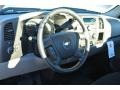 2012 Silver Ice Metallic Chevrolet Silverado 1500 Work Truck Regular Cab  photo #18