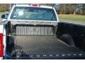 2012 Silver Ice Metallic Chevrolet Silverado 1500 Work Truck Regular Cab  photo #19