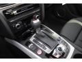 2014 Estoril Blue Crystal Audi S4 Premium plus 3.0 TFSI quattro  photo #13
