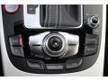 2014 Estoril Blue Crystal Audi S4 Premium plus 3.0 TFSI quattro  photo #24