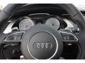 2014 Estoril Blue Crystal Audi S4 Premium plus 3.0 TFSI quattro  photo #25