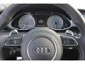 2014 Estoril Blue Crystal Audi S4 Premium plus 3.0 TFSI quattro  photo #22