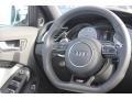 2014 Estoril Blue Crystal Audi S4 Premium plus 3.0 TFSI quattro  photo #28