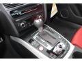 2014 Phantom Black Pearl Audi S4 Premium plus 3.0 TFSI quattro  photo #12