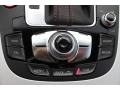 2014 Phantom Black Pearl Audi S4 Premium plus 3.0 TFSI quattro  photo #23