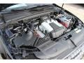 2014 Phantom Black Pearl Audi S4 Premium plus 3.0 TFSI quattro  photo #32