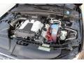 2014 Phantom Black Pearl Audi S4 Premium plus 3.0 TFSI quattro  photo #33