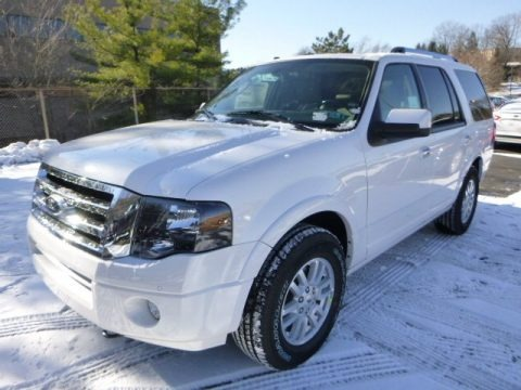 2014 ford expedition data info and specs. Black Bedroom Furniture Sets. Home Design Ideas