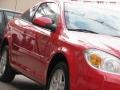 2007 Victory Red Chevrolet Cobalt LT Coupe  photo #7