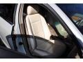 2008 White Suede Lincoln MKZ AWD Sedan  photo #23