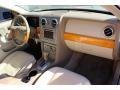 2008 White Suede Lincoln MKZ AWD Sedan  photo #25