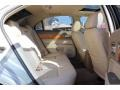 2008 White Suede Lincoln MKZ AWD Sedan  photo #28