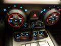 Black Controls Photo for 2014 Chevrolet Camaro #88873065