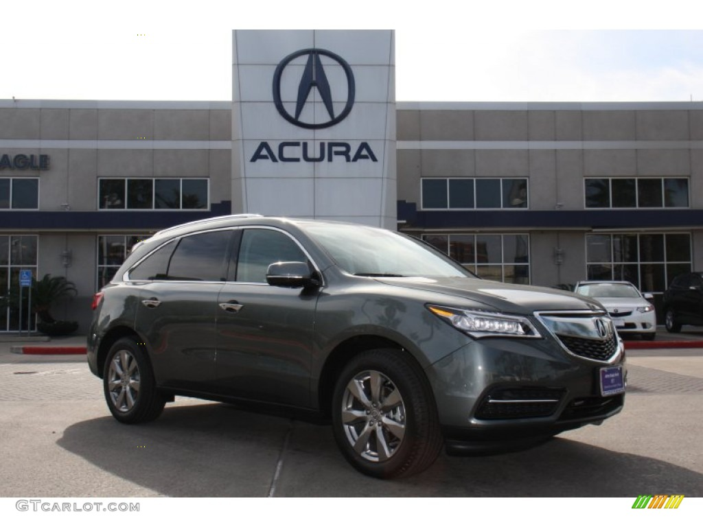 search results piazza acura of west chester in west chester pa reviews photos html autos weblog. Black Bedroom Furniture Sets. Home Design Ideas