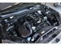 2013 Black Noir Pearl Hyundai Genesis Coupe 2.0T R-Spec  photo #27