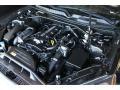2013 Black Noir Pearl Hyundai Genesis Coupe 2.0T R-Spec  photo #28