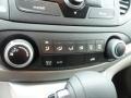 2014 Basque Red Pearl II Honda CR-V LX AWD  photo #17