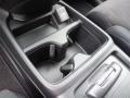 2014 Mountain Air Metallic Honda CR-V LX AWD  photo #15