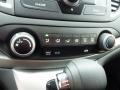 2014 Mountain Air Metallic Honda CR-V LX AWD  photo #17