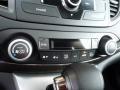 2014 Alabaster Silver Metallic Honda CR-V EX-L AWD  photo #18