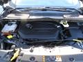 2014 Sterling Gray Ford Escape SE 1.6L EcoBoost  photo #17