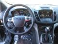2014 Sterling Gray Ford Escape SE 1.6L EcoBoost  photo #32