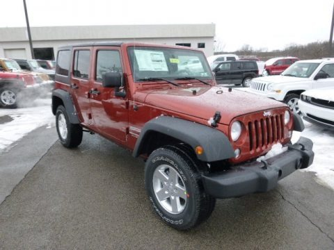 2014 jeep wrangler unlimited sport s 4x4 data info and. Black Bedroom Furniture Sets. Home Design Ideas