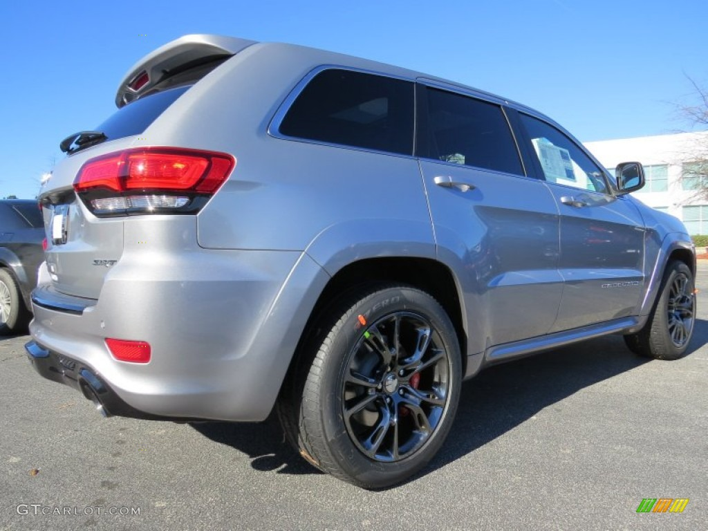 2013 Jeep Grand Cherokee Overland Summit 4x4 Bright Silver Metallic as well 2015 Jeep Grand Cherokee Laredo further Carros – Marca Jeep  Grand Cherokee E Jeep Liberty Jet  Versão 2011 additionally Jeep Grand Cherokee SRT8 Interior moreover Jeep Wrangler Custom Wheels. on 2013 jeep grand cherokee overland summit