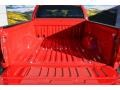 2014 Radiant Red Toyota Tundra SR5 Crewmax 4x4  photo #8