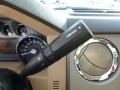 2014 Ford F250 Super Duty Adobe Interior Transmission Photo