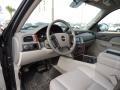 Light Titanium/Dark Titanium Prime Interior Photo for 2010 Chevrolet Silverado 1500 #89016732