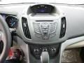 2014 Deep Impact Blue Ford Escape SE 1.6L EcoBoost 4WD  photo #16