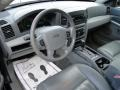 2006 Midnight Blue Pearl Jeep Grand Cherokee Laredo  photo #30