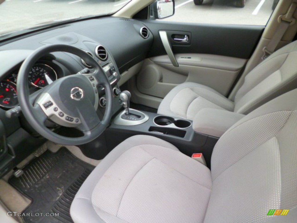 2011 nissan rogue sv awd interior color photos Nissan rogue 2015 interior pictures