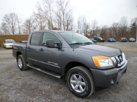2014 nissan titan sv crew cab 4x4 data info and specs. Black Bedroom Furniture Sets. Home Design Ideas